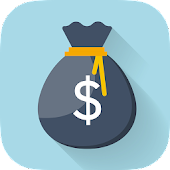 Earn Cash : Make Easy Money APK for Bluestacks