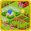 Download Android Game Farm School for Samsung