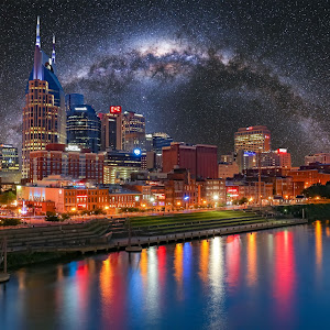 Nashville-2.jpg