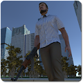 Game San Andreas Gangster HD apk for kindle fire