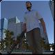 San Andreas Gangster HD