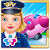 Baby Airlines file APK Free for PC, smart TV Download