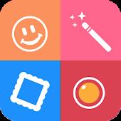 App Stitch Pics version 2015 APK