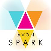 Download Avon Spark APK on PC
