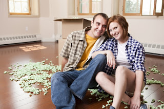 mortgage loan melbourne
