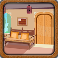 Escape Games-Relaxing Room 1.0.7 icon