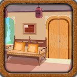 Escape Games-Relaxing Room 1.0.7 Apk