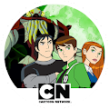 Ben10 Vengeance of Vilgax FREE APK for iPhone