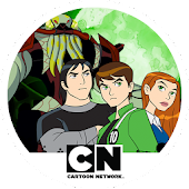 Ben10 Vengeance of Vilgax FREE APK for Bluestacks