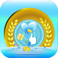 App Wish Coin APK for Kindle