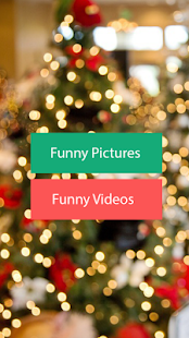 Funny moments from elfyourself APK for Bluestacks