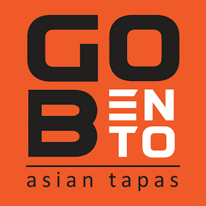 Go' Bento for Android