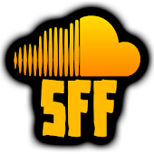 Free Followers for Soundcloud APK Descargar