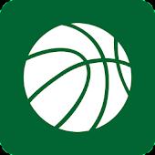 App Basketball Schedule for Celtics, Live Scores Stats APK for Windows Phone