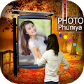 App Photo Phuniya Effect apk for kindle fire