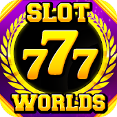 Download Mobile Slot Machines Win Free APK for Laptop