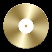 Аудиокниги бесплатно. Патефон APK for Ubuntu