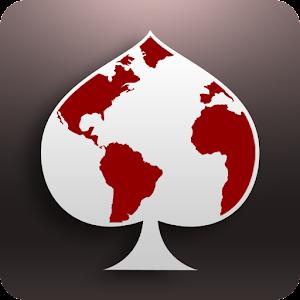 Poker apps for cash