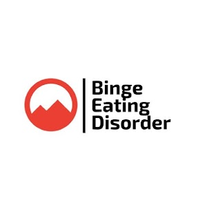 Download Binge Eating Disorder For PC Windows and Mac