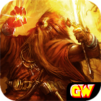 Warhammer: Arcane Magic For PC (Windows And Mac)