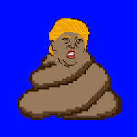 Trump Dump For PC (Windows And Mac)