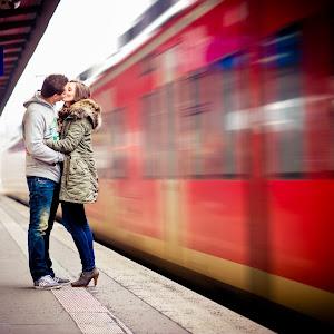 Engagement_Tina_Jens_032.jpg