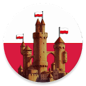 Castles of Poland free APK Descargar