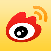 Download Full 微博 6.11.2 APK