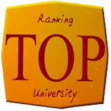 How to download Top Universities in Malaysia guide