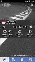 Screenshot of Team Formula Pro