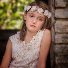 by Kelli Lauck - Babies & Children Child Portraits