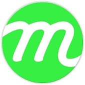 mCent - Free Mobile Recharge