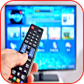 Download Remote Controle v2 APK on PC