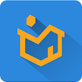 App Rentals by Homes.com apk for kindle fire