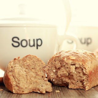 Honey Oat Rye Bread Recipes