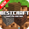 Game Best Craft Master APK for Kindle