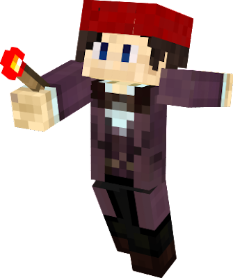 Fez Doctor 11th