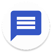 App Lite For Facebook - Security Lock Messenger APK for Windows Phone