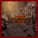 Dungeon Z VR Icon