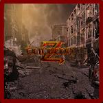 Dungeon Z VR Icon