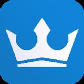 KingRoot 5.2.1