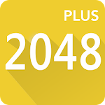 2048 Plus For PC / Windows / MAC