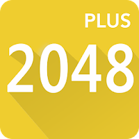 2048 Plus For PC (Windows And Mac)