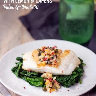 Haddock Fish Fry Recipes