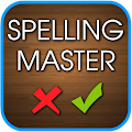 Game Spelling Master - Free APK for Kindle