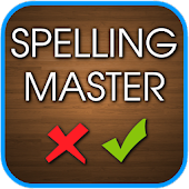 Spelling Master - Free APK for Bluestacks