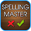 Download Spelling Master - Free APK