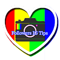 Download Fast Followers IG Tips APK on PC