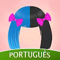 Crybabies Amino em Português