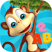 Download Kids Education APK to PC